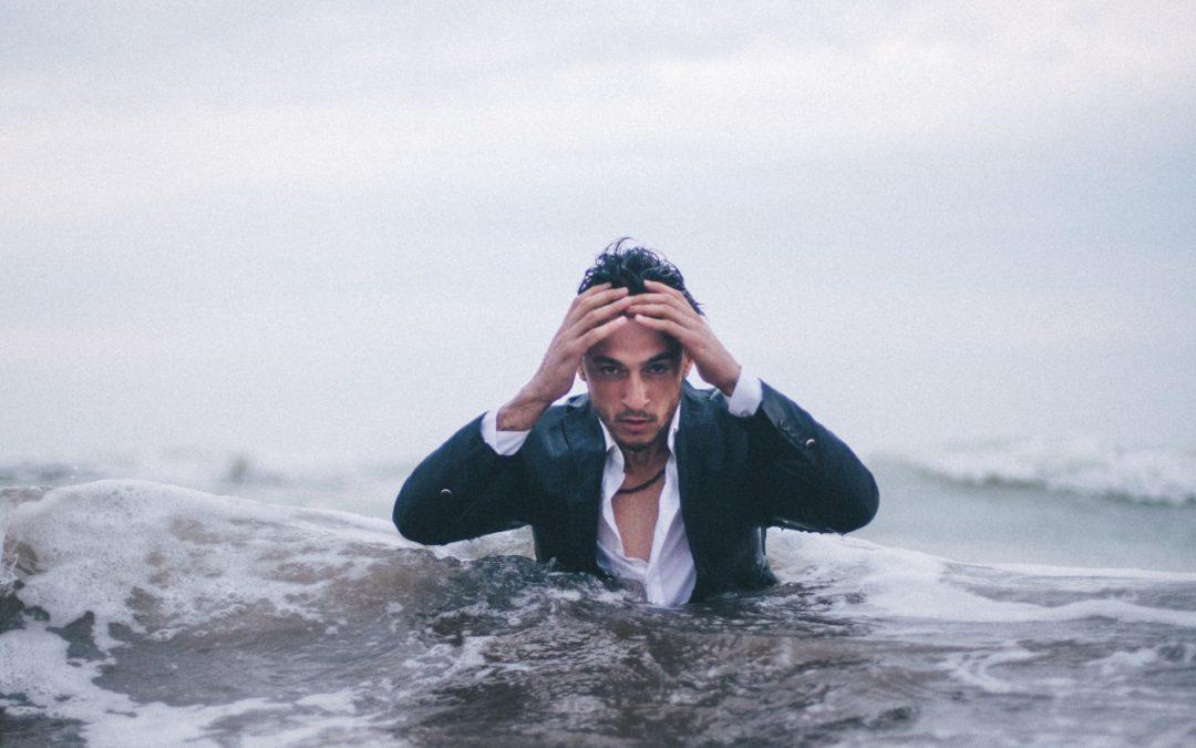 La crisis de reputación en 5 fases