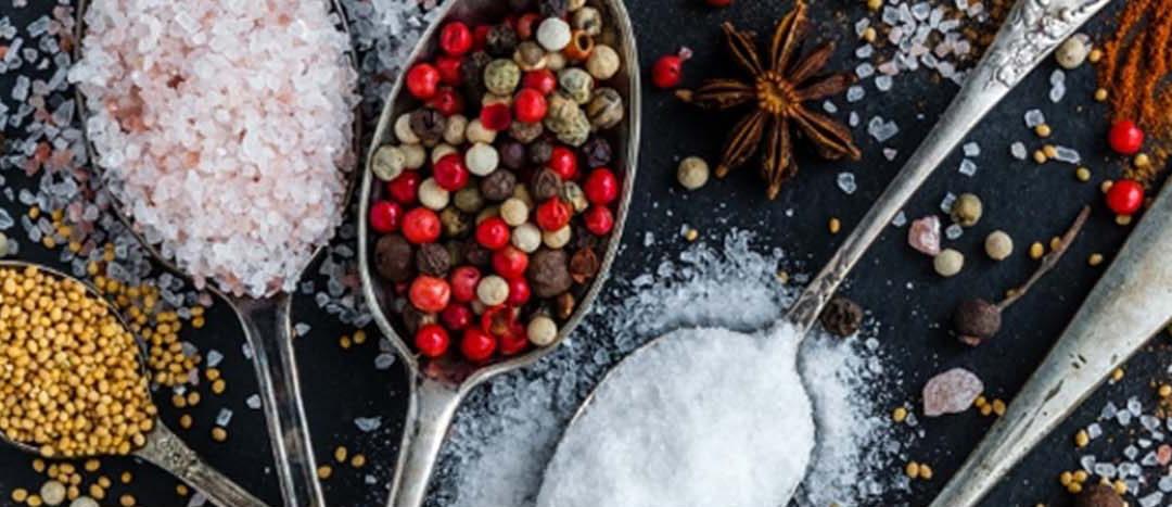 Bocados de Arte | Arte, cocina e integración