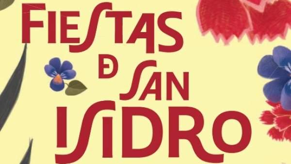 Chulapa, la tipografía madrileña