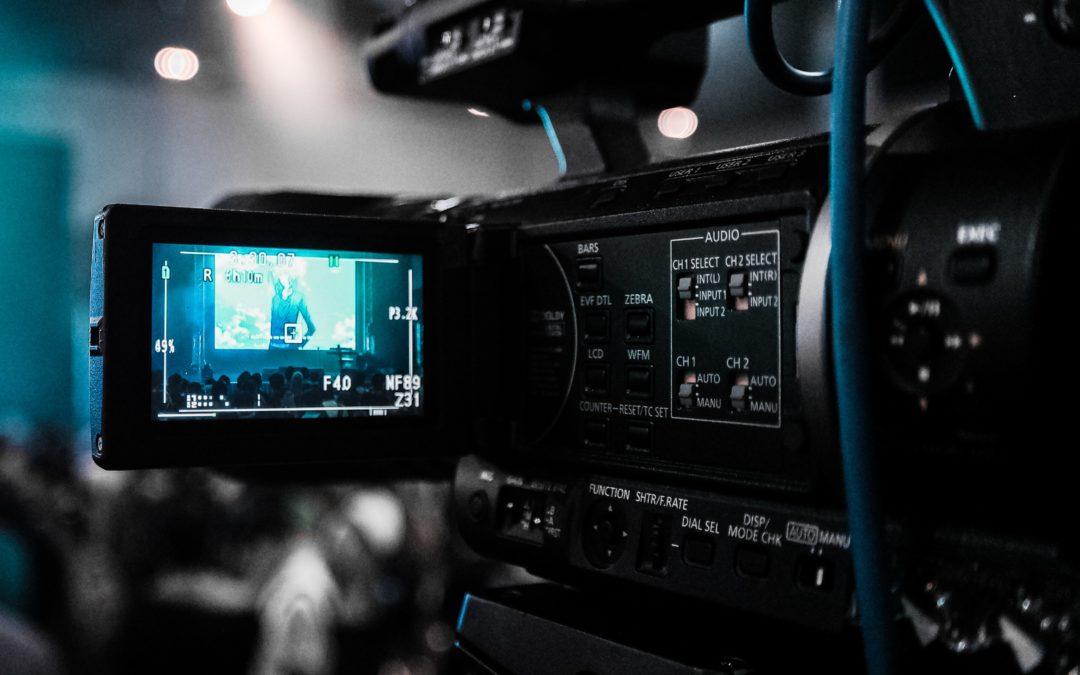 Marketing y vídeo | Por qué utilizar el vídeo en tu marketing de contenido