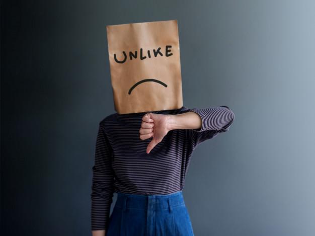 Críticas negativas | Cinco pasos para no dañar su reputación de marca