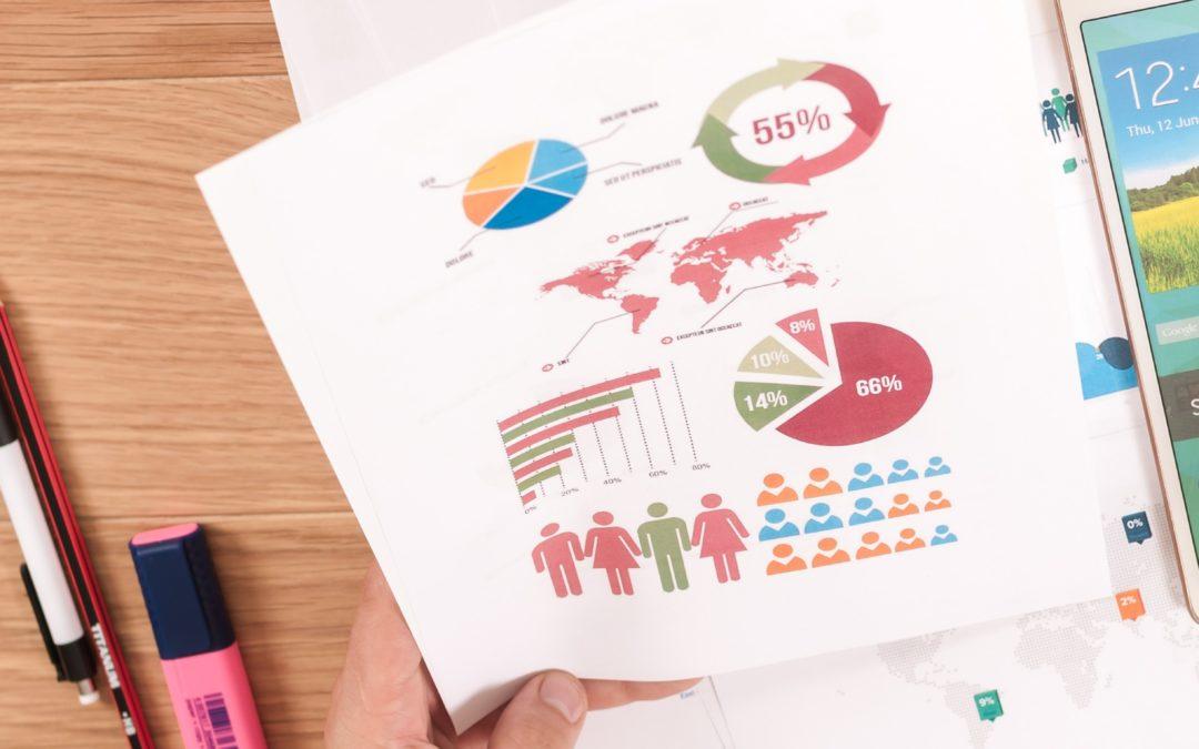 Marketing de contenidos | La nueva publicidad