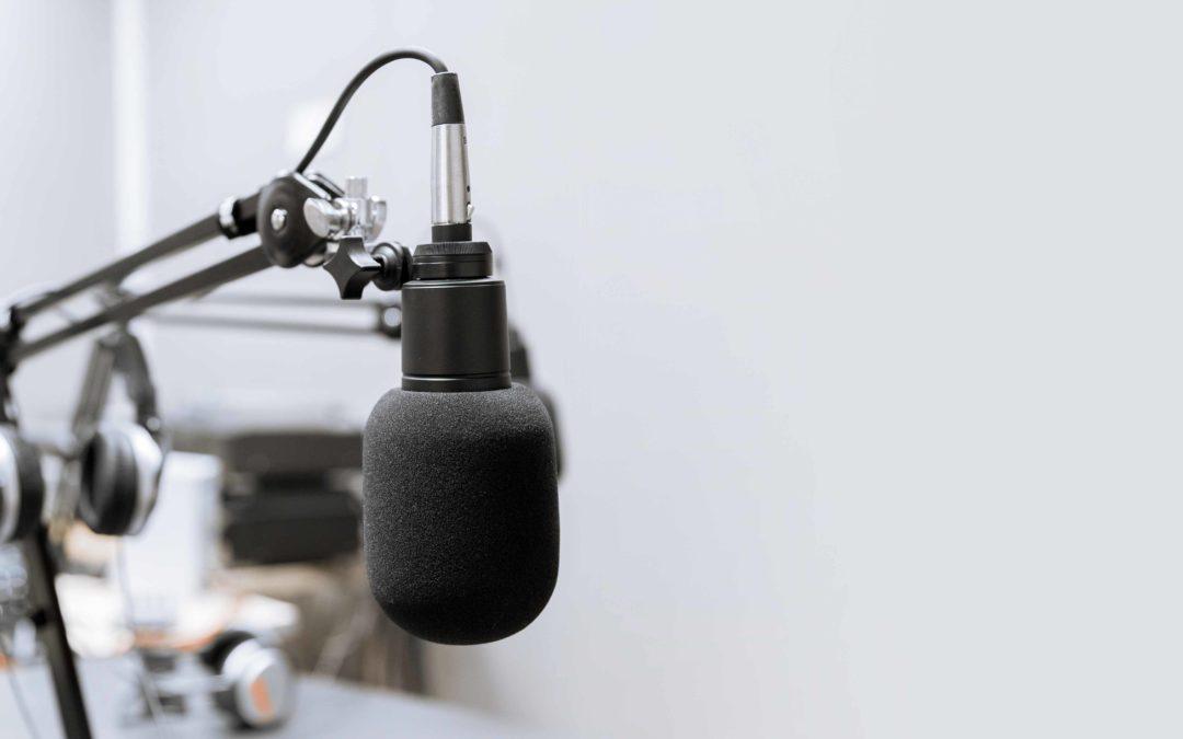 Por qué en Ludiana creemos en el Podcast