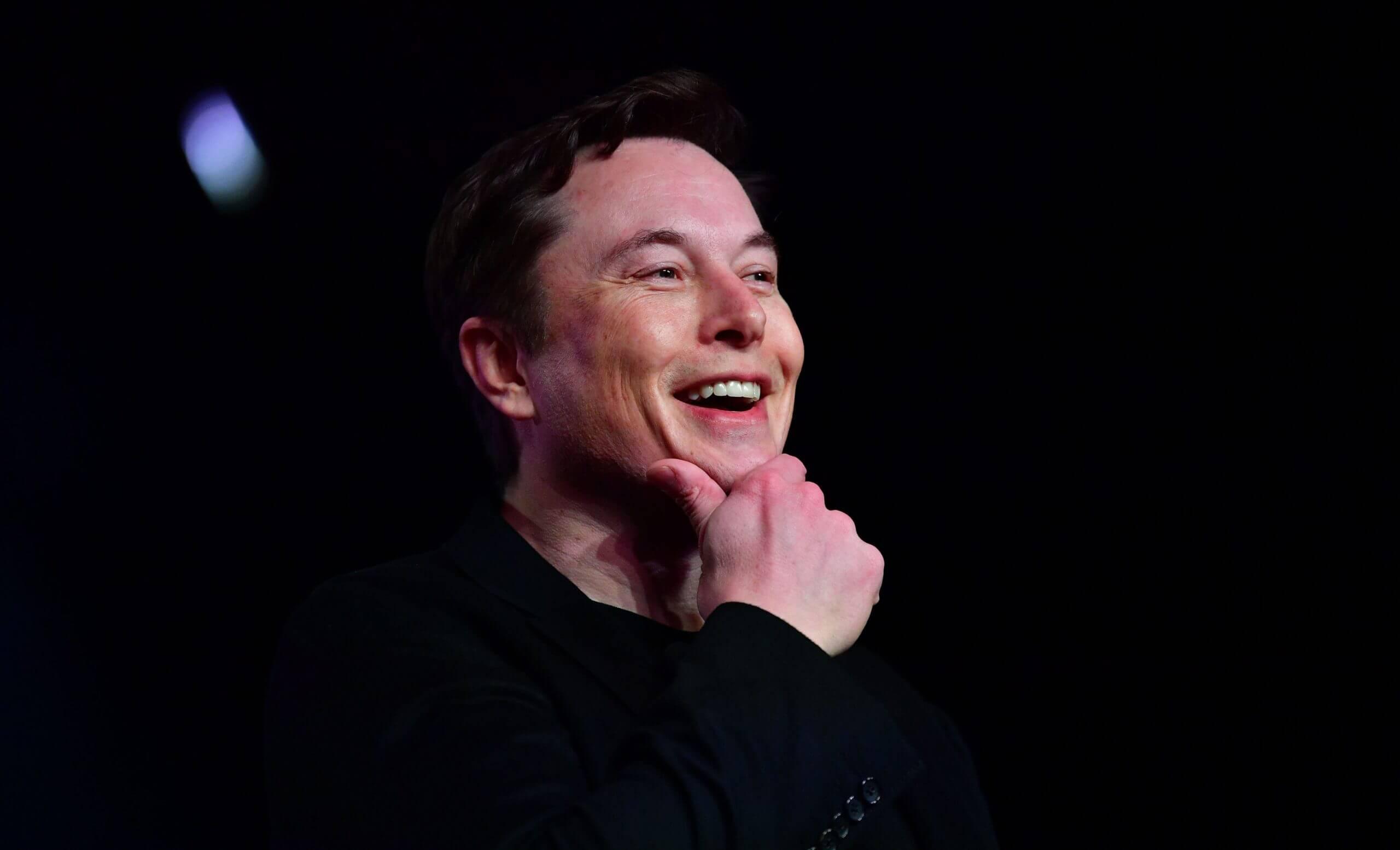 Elon Musk: Seis buenos hábitos para ser un super aprendedor