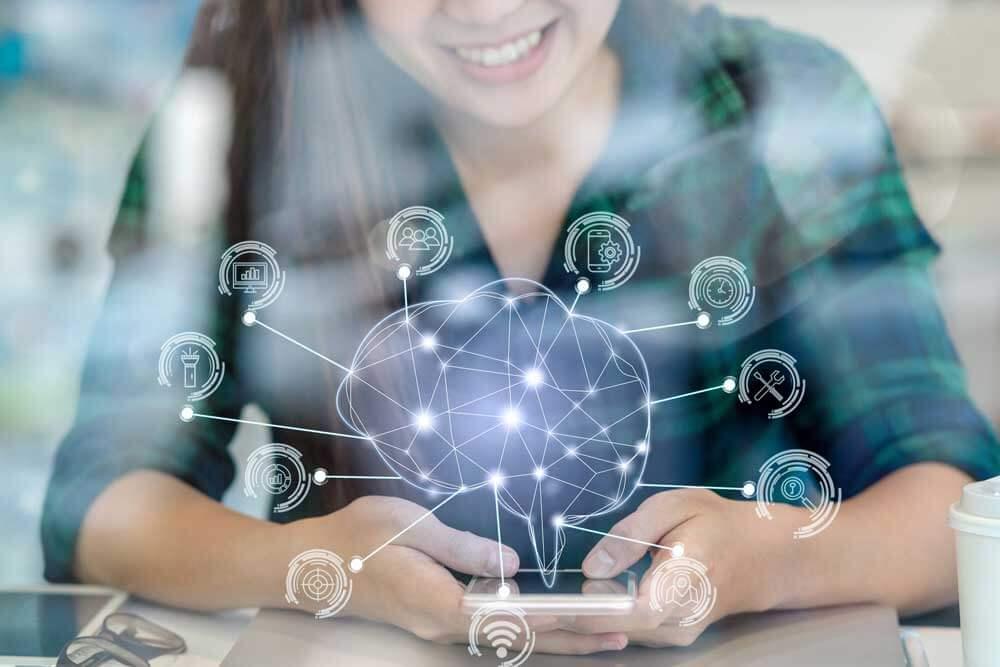 Ludiana inteligencia artificial